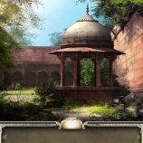 Скриншот Romancing the Seven Wonders: Taj Mahal – Изображение 2