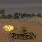 Скриншот Combat Mission: Afrika Korps – Изображение 49