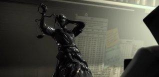 Deus Ex: Mankind Divided - A Criminal Past. Релизный трейлер