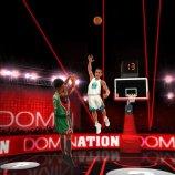 Скриншот NBA Jam – Изображение 4