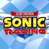 Скриншот Team Sonic Racing – Изображение 5