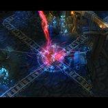 Скриншот Torchlight – Изображение 1