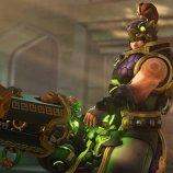 Скриншот Overwatch – Изображение 8
