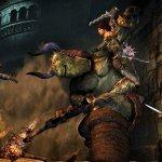 Скриншот Dragon's Dogma: Dark Arisen – Изображение 37