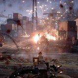 Скриншот IS Defense – Изображение 8