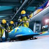 Скриншот RTL Winter Sports 2010: The Great Tournament – Изображение 4