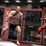 Скриншот EA Sports MMA – Изображение 92