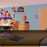 Скриншот Amorous – Изображение 4