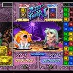 Скриншот Super Puzzle Fighter 2 Turbo HD Remix – Изображение 17