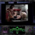 Скриншот Michael Ninn's Latex: The Game – Изображение 22