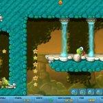 Скриншот Turtix 2: Rescue Adventures – Изображение 3