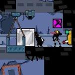 Скриншот Exit (2006) – Изображение 25
