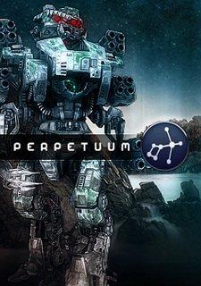 Perpetuum