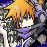 Скриншот The World Ends with You: Final Remix – Изображение 1