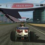 Скриншот F1 2010 – Изображение 3