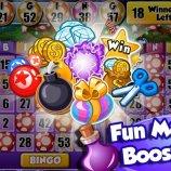 Скриншот Bingo PartyLand – Изображение 2