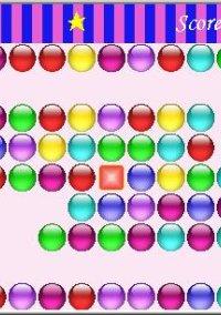 BubbleKing – фото обложки игры