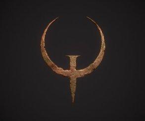 Почему в Doom герой двигался быстрее, чем в Quake