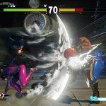 Скриншот Street Fighter V – Изображение 101