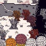 Скриншот Chicory: A Colorful Tale – Изображение 1