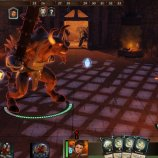 Скриншот Labyrinth – Изображение 10