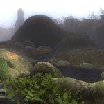 Скриншот Dark Shadows: Army of Evil – Изображение 112