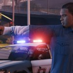 Скриншот Grand Theft Auto 5 – Изображение 243