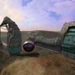 Скриншот Xulu Universe – Изображение 1