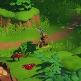 Скриншот Asterix & Obelix XXL 3 - The Crystal Menhir – Изображение 12