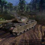 Скриншот World of Tanks – Изображение 2