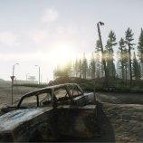 Скриншот Escape From Tarkov – Изображение 6