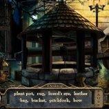 Скриншот Alicia Darkstone: The Mysterious Abduction – Изображение 2