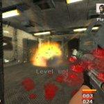 Скриншот Burn – Изображение 15