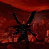 Скриншот Archangel – Изображение 3