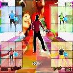 Скриншот We Dance – Изображение 2