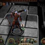 Скриншот Labyrinth – Изображение 3
