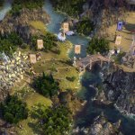 Скриншот Age of Wonders 3 – Изображение 13