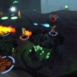 Скриншот Centipede: Infestation – Изображение 7