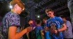 В Hearthstone вышло дополнение «Проект Бумного дня». Разработчики ответили на вопросы игроков . - Изображение 3