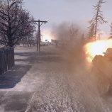 Скриншот Men of War: Assault Squad 2 - Cold War – Изображение 11