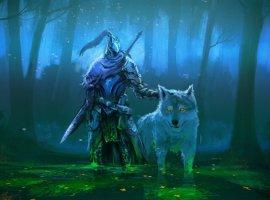 Digital Foundry протестировал ремастер Dark Souls наконсолях. Только одна выдала стабильные 60 fps