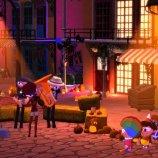 Скриншот Costume Quest 2 – Изображение 5