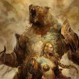 Скриншот Guild Wars 2 – Изображение 11