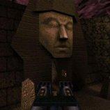 Скриншот Quake Mission Pack No. 2: Dissolution of Eternity – Изображение 5