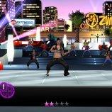 Скриншот Zumba Fitness 2 – Изображение 6