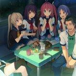Скриншот Aokana – Изображение 11