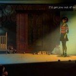 Скриншот Lorelai – Изображение 7