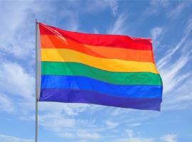 Британские ученые научили нейросеть различать геев и гетеросексуалов