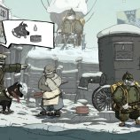 Скриншот Valiant Hearts: The Great War – Изображение 1