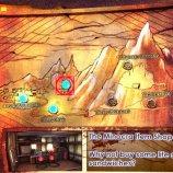 Скриншот Minocra - The Heroic Story – Изображение 7